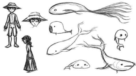 whale_charactersketches