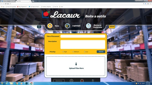 Lacour_toolbox_DragDropInterface_v2_111416
