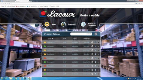 Lacour_toolbox_gui_interface_v1_111416