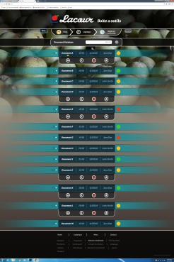 Lacour_toolbox_gui_interface_v2_teal