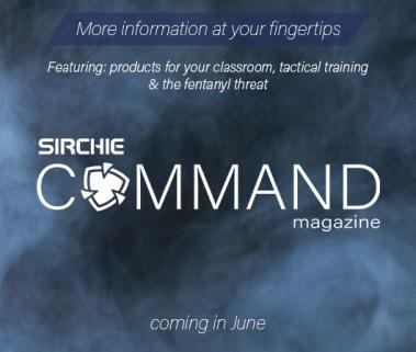 (5-18)-Sirchie-Command-WA-530x450-v2