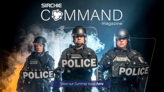 (6-18)-Sirchie-Command-Intl-WA-816x459
