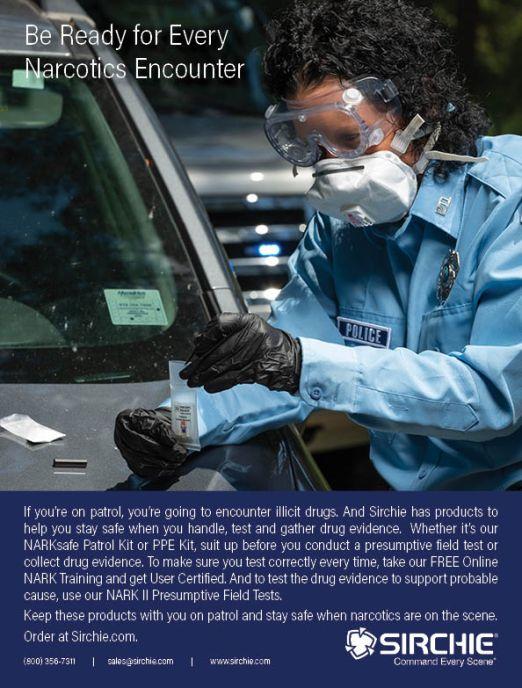 (7-19) PoliceChief NARK Safety FP PA v2