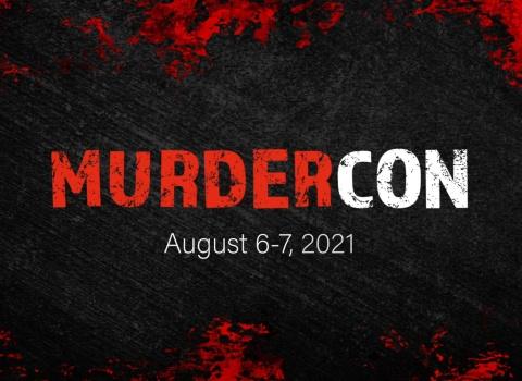 MurderCon Trailer